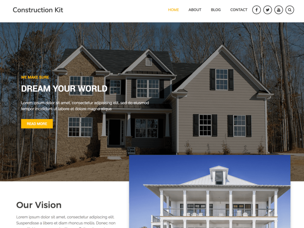 Construction Kit Pro