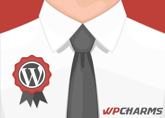 Reasons Why WordPress is the Best CMS for SEO?