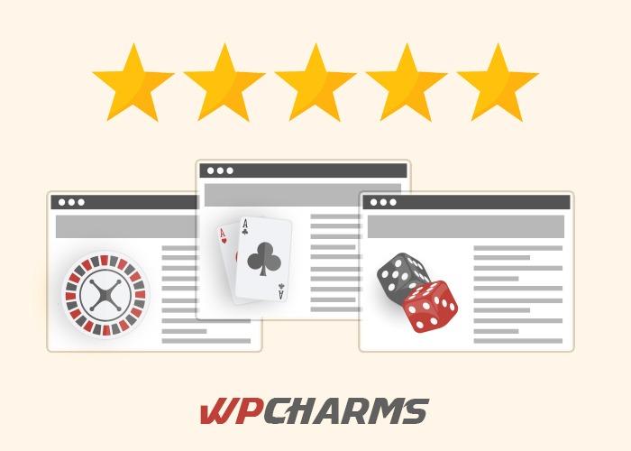 5 Best WordPress Casino Themes for 2020