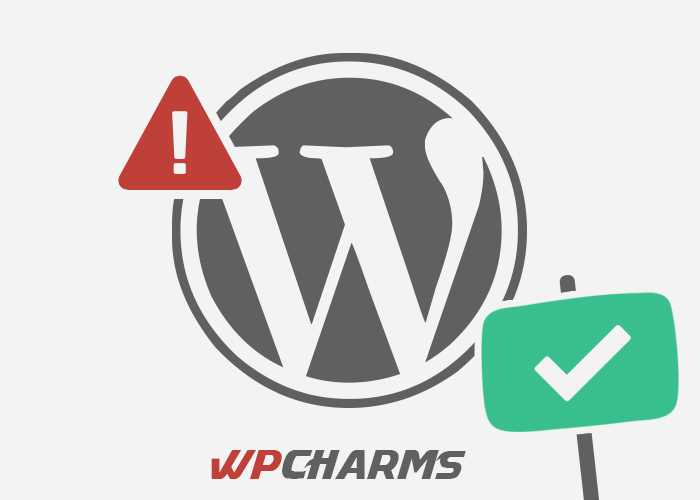 How to troubleshoot issues on your WordPress site?