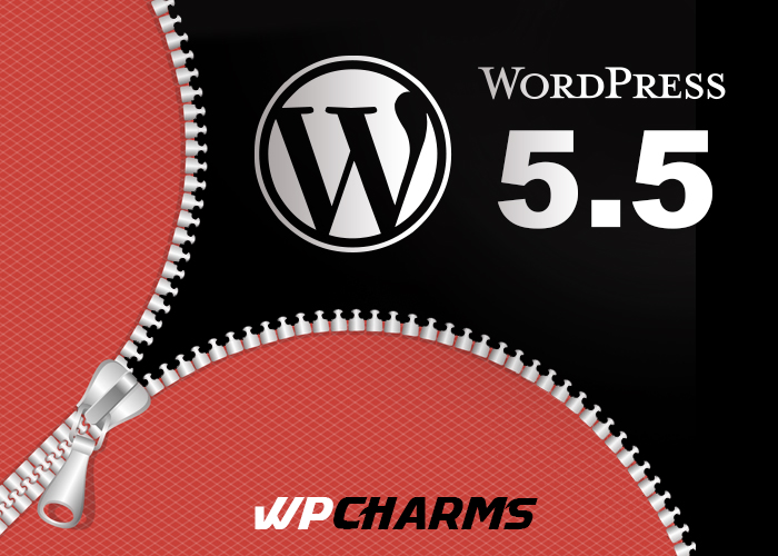 What's New In WordPress 5.5: Auto-Updates, Block Editor, And More