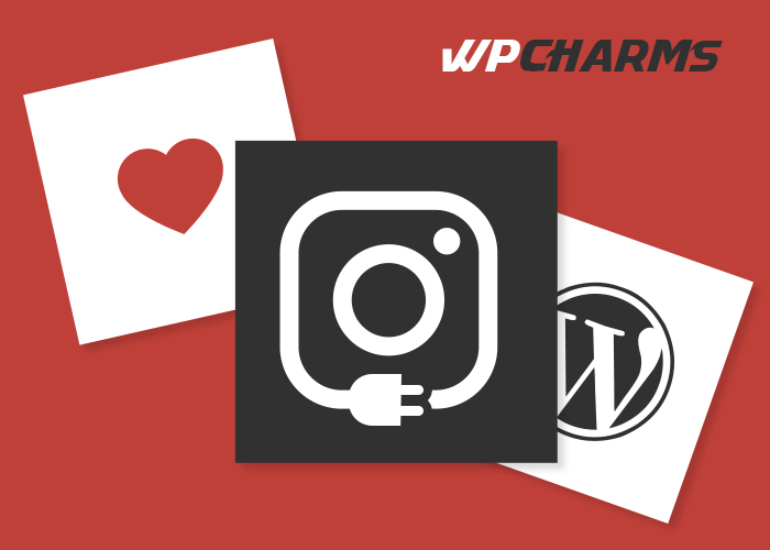 5 Best Instagram Plugins for Sharing Your Feed on WordPress