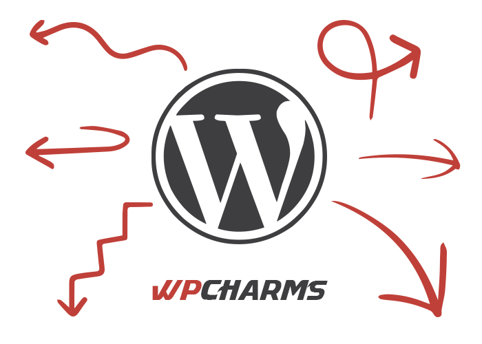 How To Create Redirects With WordPress to the best effect