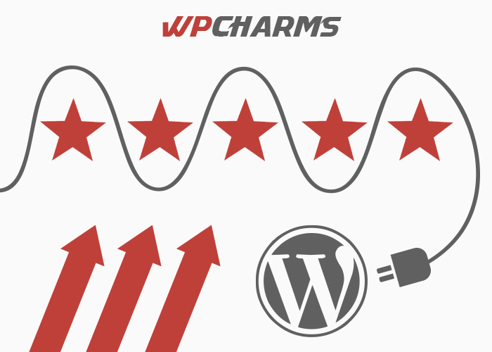 The Best WordPress Plugins Every Business Should Use